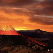 PPRN, les plans de prévention des risques naturels de la Réunion