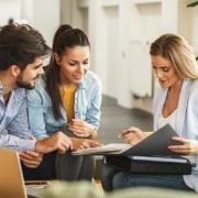 Agent immobilier, ses missions et les garanties qu'il offre à ses clients