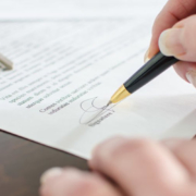 Bailleurs, locataires : quelles sont vos obligations légales ?