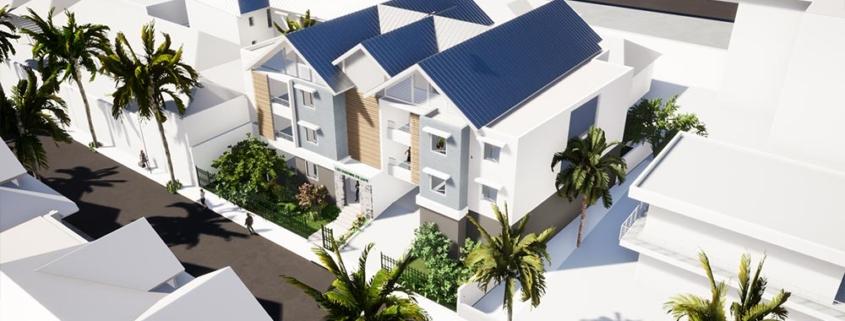 Acheter un bien immobilier neuf à la Réunion : nos conseils