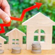 Augmenter le loyer de son locataire : que dit la loi ?