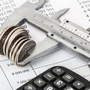 L'importance de calculer les mensualités de son prêt immobilier