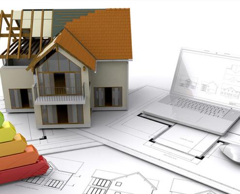 Vente ou location d'un bien : les diagnostics immobiliers obligatoires