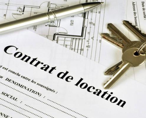Investissement immobilier : pourquoi passer par la gestion locative ?