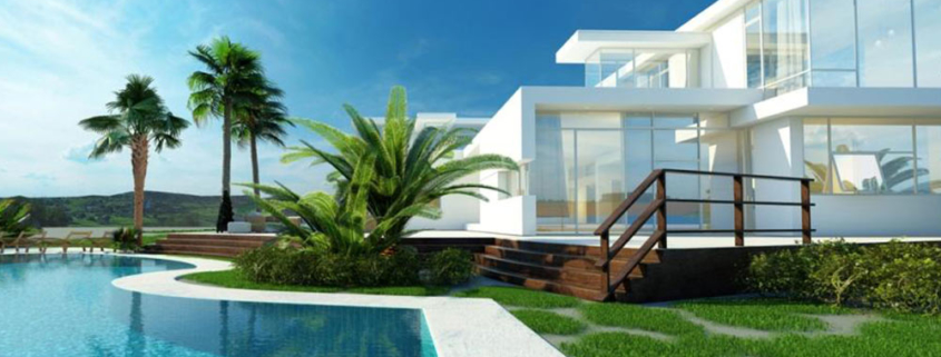 Lois Pinel Outre-Mer et Girardin : investir dans l'immobilier à la Réunion