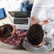 Préparer son achat immobilier
