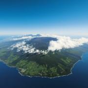 Les cases créoles : monuments d'architecture conteurs de l'histoire de la Réunion
