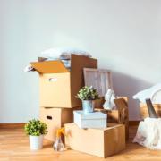 Propriétaire : comment résilier le bail d'un locataire ?