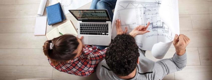 Le contrat de réservation d'un logement en l'état futur d'achèvement (VEFA)