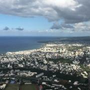 L'immobilier à Saint-Denis de la Réunion en 3 quartiers