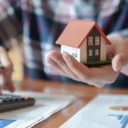 Bien préparer l'achat d'une maison