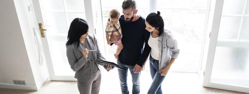 Location immobilière : comment choisir le bon logement ?