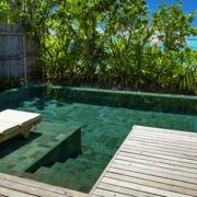 Investissement immobilier à la Réunion : une très bonne idée !