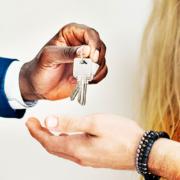 Combien coûte la vente d'un bien immobilier