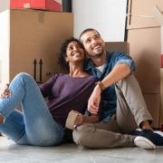 Acheter un bien immobilier à la Réunion, à quel prix le m² ?