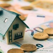 Propriétaire, comment augmenter le loyer de votre bien immobilier ?