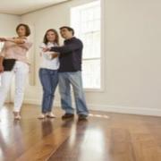 Achat immobilier : points à vérifier à la première visite d'un bien