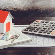 Futurs propriétaires, calculez votre capacité d'emprunt !