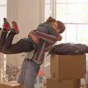 Comment acheter un bien immobilier à deux ?