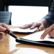 Mandat simple ou mandat exclusif ? Bien choisir son agent immobilier