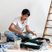 Les réparations locatives : qui doit faire quoi