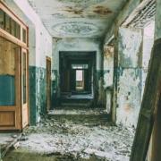 Grille de vétusté Loi Alur : des état des lieux en toute tranquillité