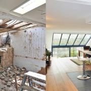 8 choses à savoir pour réussir l'achat d'un bien immobilier à rénover