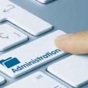 Rénovation immobilière : les démarches administratives