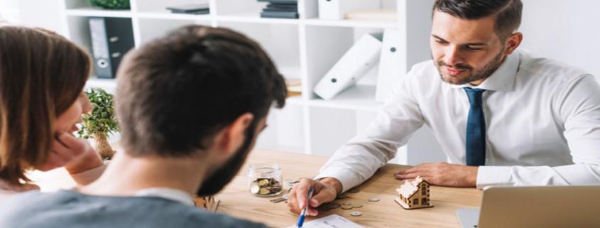 Réussir la négociation de son achat immobilier