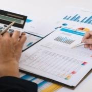 Investissement locatif : choisir le bon endroit pour acheter