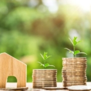 Comment choisir la bonne durée d'emprunt immobilier ?