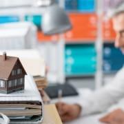 Comment augmenter votre capacité d'emprunt ?