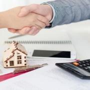 Quelles sont les obligations du gestionnaire locatif dans le cadre de son mandat