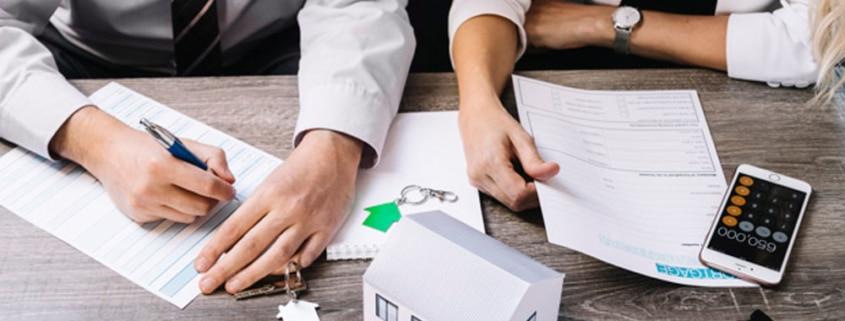 Propriétaires : comment bien négocier votre mandat de gestion locative