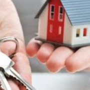 10 bonnes raisons de passer par une gestion locative professionnelle