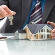 Les avantages à passer par une gestion locative