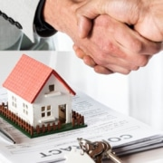 Gestion locative : quels coûts pour les propriétaires ?