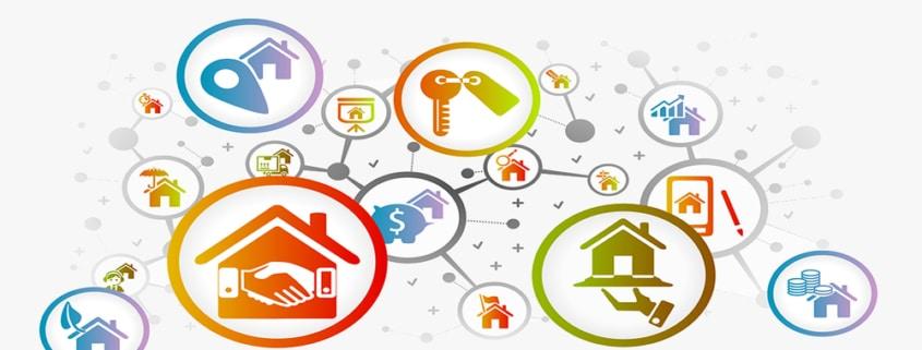 La gestion locative : ce que c'est, comment ça fonctionne, comment en bénéficier ?