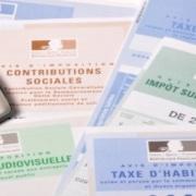 Fiscalité immobilière : ce qu'il faut retenir pour 2020