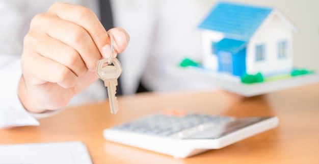 Crédit immobilier : des conditions qui changent en 2020
