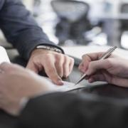 VEFA : des conditions suspensives supplémentaires dans le contrat de réservation !
