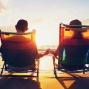 L'investissement dans l'immobilier : une bonne idée pour une retraite confortable !