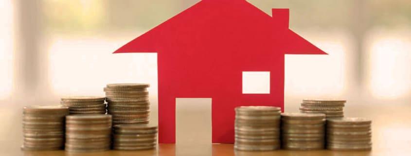 L'assurance emprunteur dans le contexte de confinement actuel