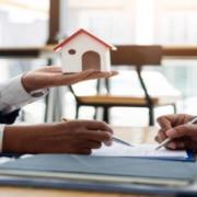 Immobilier : votre notaire peut vous proposer de signer l'acte de vente à distance, par voie électronique.