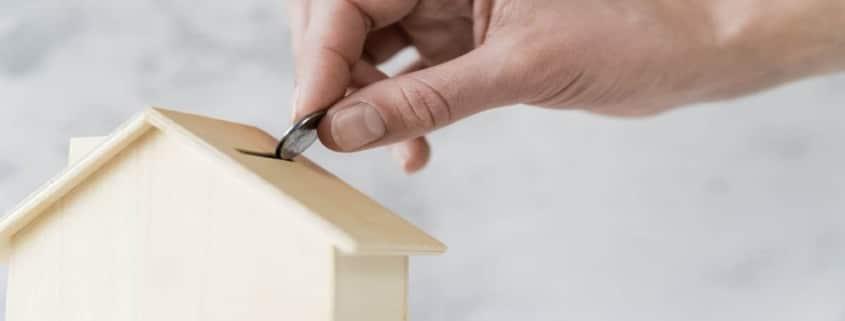 Le secteur de l'immobilier ne souffrira pas d'effets indésirables après la crise du Covid-19