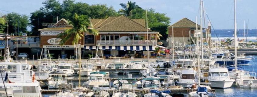 Située sur le Territoire de la Côte Ouest (TCO) de la Réunion, Saint-Gilles-les-Bains (97434) est une station balnéaire incontournable !