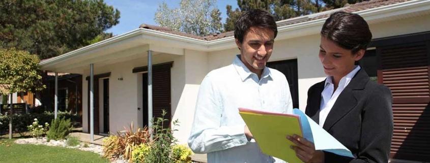 Achat d'une maison : l'importance du certificat de conformité
