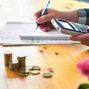 Petits budgets, vous pouvez également créer un patrimoine immobilier !