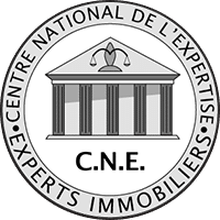 Centre National de l'Expertise