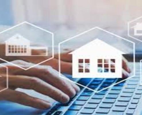 Le secteur immobilier ne manque pas de ressources pour vous permettre d'acheter, de vendre ou de louer en toute sécurité.